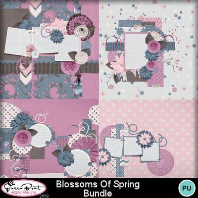 Blossomsofspring_bundle1-5
