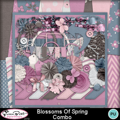 Blossomsofspring_combo1-1