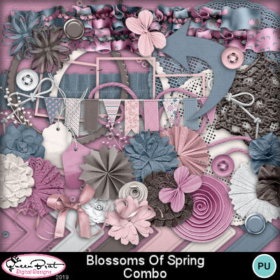 Blossomsofspring_combo1-3