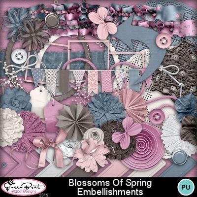 Blossomsofspring_embellishments1-1