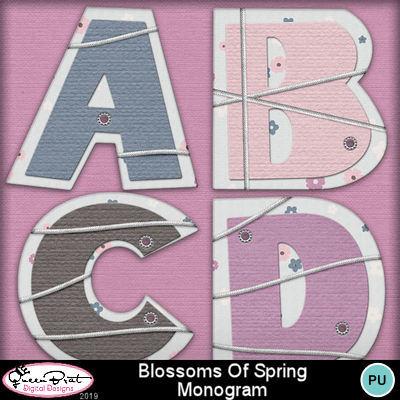 Blossomsofspring_monogram1-1