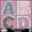 Blossomsofspring_monogram1-1_small
