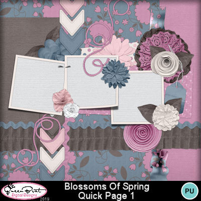 Blossomsofspring_quickpage1-1