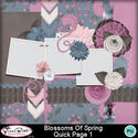 Blossomsofspring_quickpage1-1_small