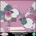 Blossomsofspring_quickpage1-2_small