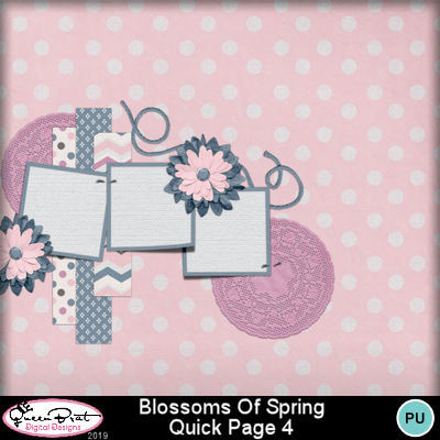 Blossomsofspring_quickpage1-4