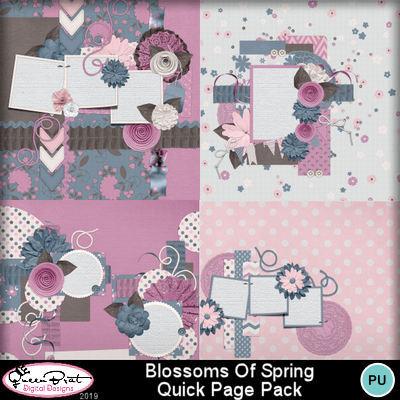 Blossomsofspring_quickpagepack1-1