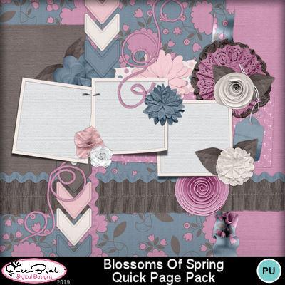 Blossomsofspring_quickpagepack1-2