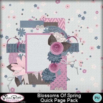 Blossomsofspring_quickpagepack1-4