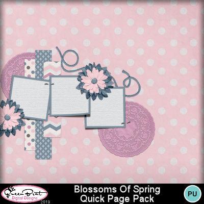 Blossomsofspring_quickpagepack1-5