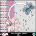 Blossomsofspringsampler_small