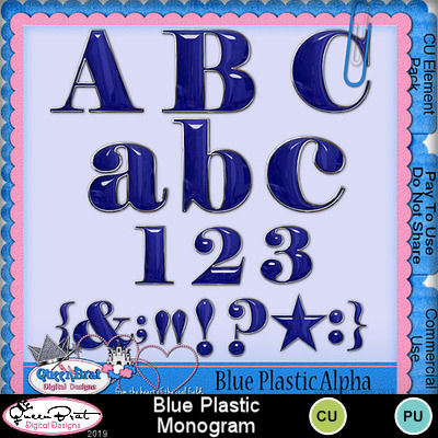 Blueplasticalpha_1