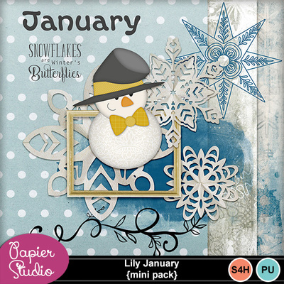 Lily_january_mini_pack