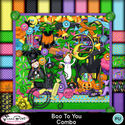 Bootoyoukit1-1_small