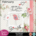 Lily_february_mini_pack_small