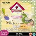 Lily_march_mini_pack_small