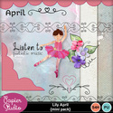 Lily_april_mini_pack_small