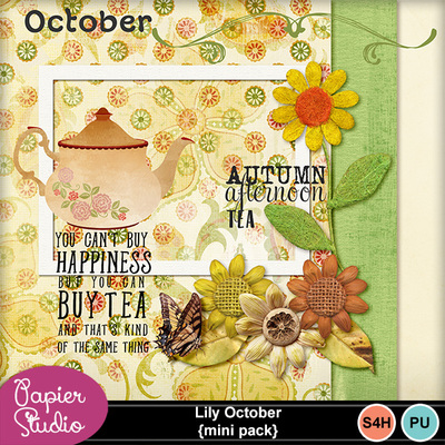 Lily_october_mini_pack