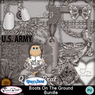 Bootsontheground-4