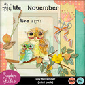 Lily_november_mini_pack_small