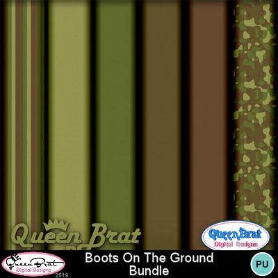 Bootsontheground-7