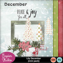 Lily_december_mini_pack_small