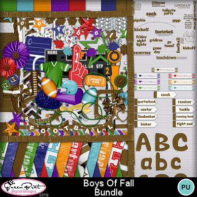 Boysoffall_bundle1-1