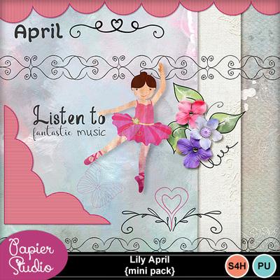 Lily_april_mini_pack