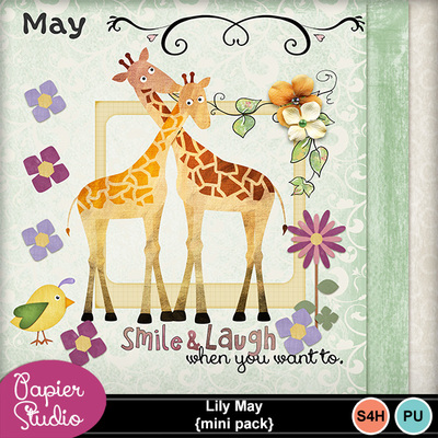 Lily_may_mini_pack