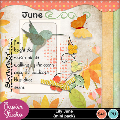 Lily_june_mini_pack1