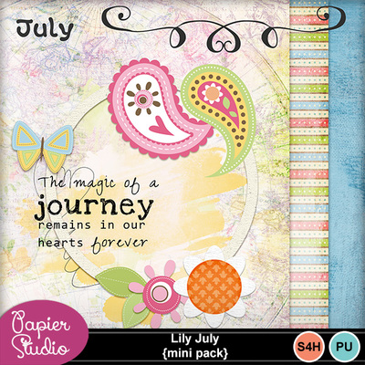 Lily_july_mini_pack
