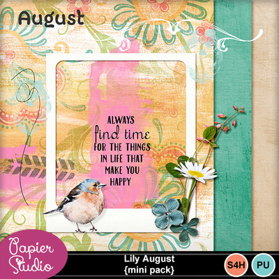 Lily_august_mini_pack