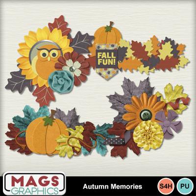 Magsgfxmm_autumn_clstr