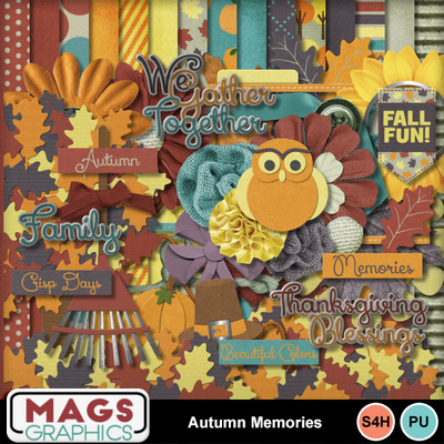 Magsgfxmm_autumn_kit