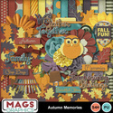 Magsgfxmm_autumn_kit_small