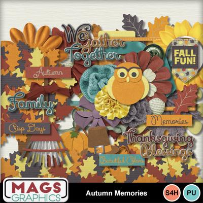 Magsgfxmm_autumn_ep
