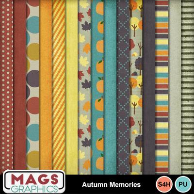 Magsgfxmm_autumn_pp