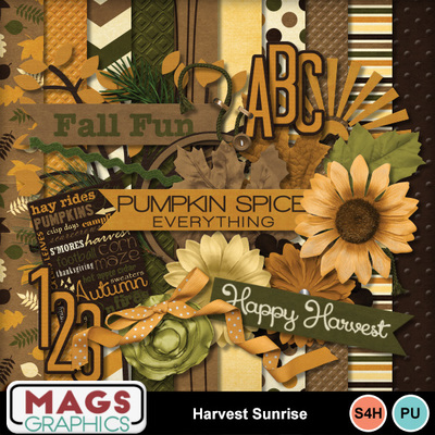 Magsgfxmm_harvestsunrise_kit