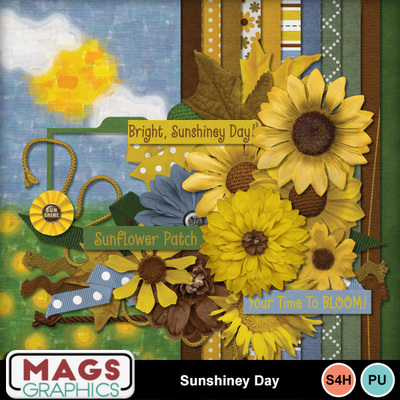 Magsgfxmm_sunshineyday_kit