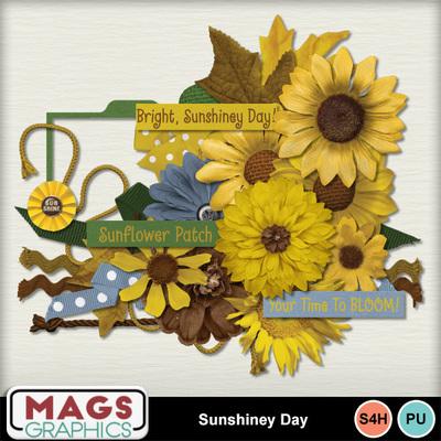 Magsgfxmm_sunshineyday_ep