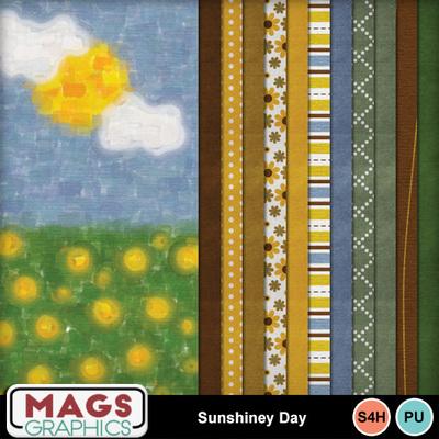 Magsgfxmm_sunshineyday_pp