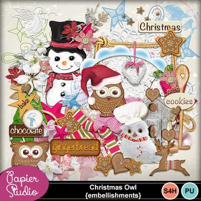 Christmas_owl_embellishments