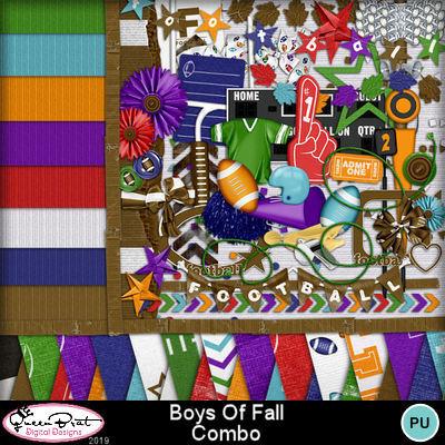 Boysoffall_combo1-1