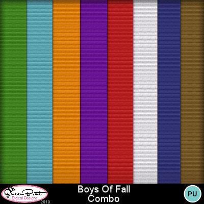 Boysoffall_combo1-2