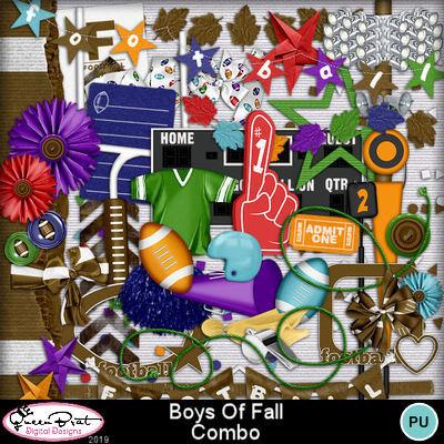 Boysoffall_combo1-3