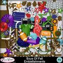Boysoffall_embellishments1-1_small