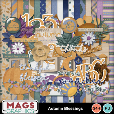 Mgx_mm_autumnbless_kit