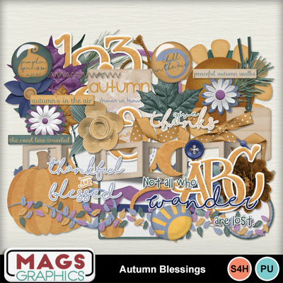Mgx_mm_autumnbless_ep