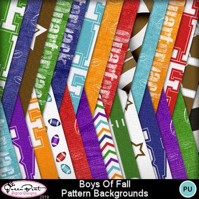 Boysoffall_patternbackgrounds1-1