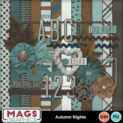 Mgx_mm_autumnnights_kit